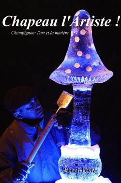 http://aumoneriebrive.free.fr/Laurence/chapeau-l-artiste.jpg